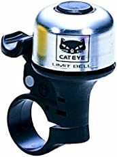 Cateye Fahrradklingel PB-800
