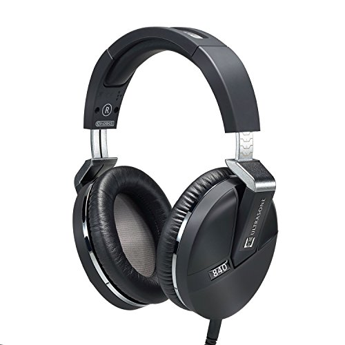 ultrasone-performance-840-over-ear-headphones-with-s-logic-plus-natural-surround-sound