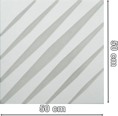 dalles-de-plafond-en-polystyrene-panneaux-muraux-lot-de-100-ceinture-gris-25-m