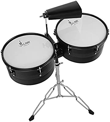 ammoon Latin Percussion 13