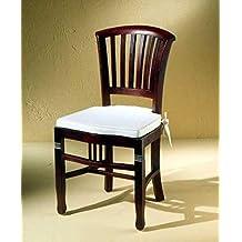 Suchergebnis Auf Amazonde Für Kolonial Stuhl