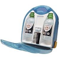 Augenspülset im Koffer preisvergleich bei billige-tabletten.eu