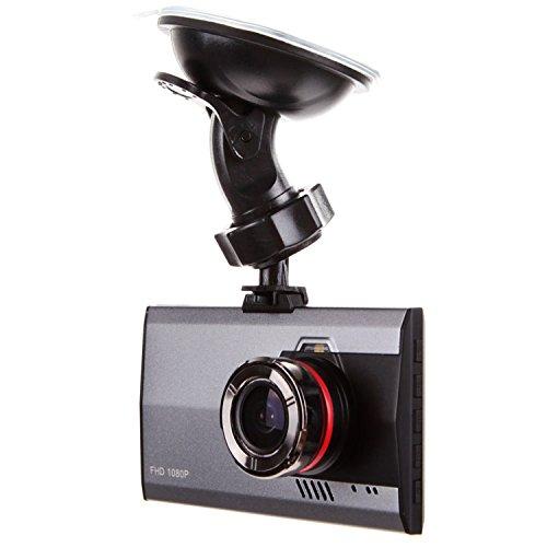 30inch-lcd-1080p-mini-auto-kamera-car-camera-dashcam-140-weitwinkel-auto-dvr-dash-cam-dashboard-camc