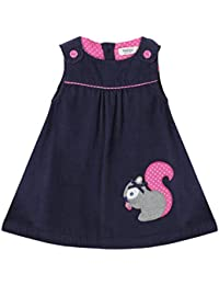 6a5fb08ff0a73 Beebay Baby Girls' Dresses & Jumpsuits Online: Buy Beebay Baby Girls ...