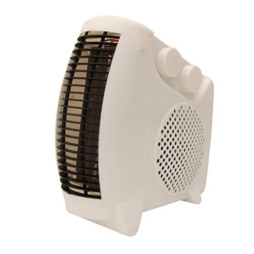NSC-Calentador