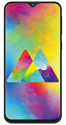 Samsung Galaxy M20 (6.3 inch + 3GB RAM)
