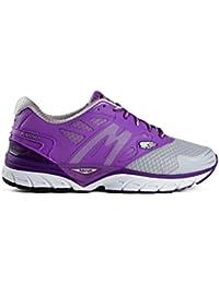 KARHU Zapatillas de Running Para Mujer Gris Grigio/Lilla 40