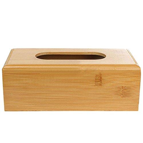 bambou-naturel-boite-de-rangement-mouchoirs-en-papier-cas-voiture-maison-serviette-porte-couvercle-1