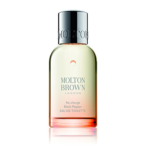 molton-brown-recharge-black-pepper-agua-de-toilette-spray-50-ml