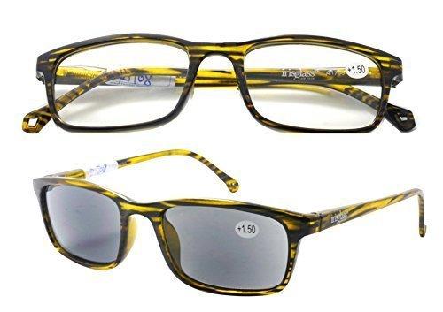 iris-glass-gafas-de-lectura-duplo-2x1-hombre-vision-interior-y-exterior-diotrias-25