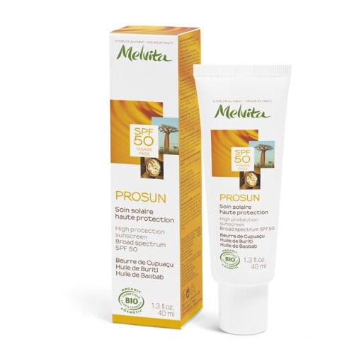 melvita-sonnencreme-lsf-30-40-ml