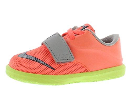 Nike Air KD VII Infant's Kid's Shoes Size 6 (7 Herren Schuhe Nike Kd)