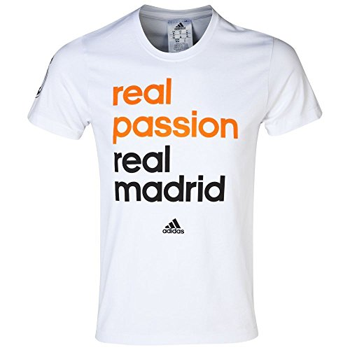 t-shirt-real-madrid-real-passion-s