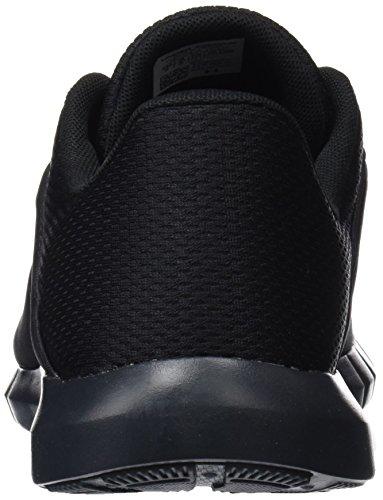 Zoom IMG-2 under armour ua mojo scarpe