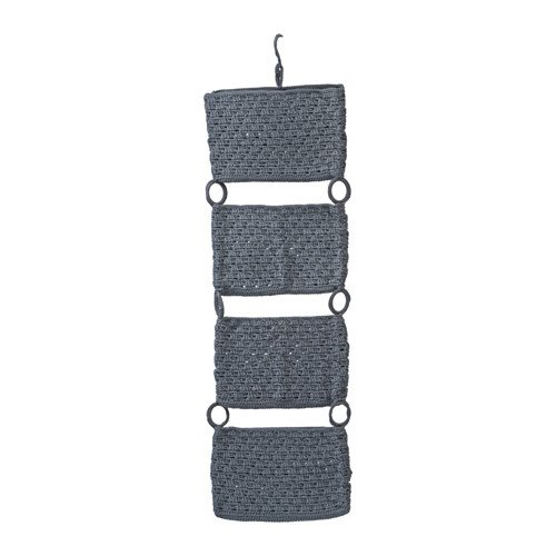 Ikea NORDRANA - Hanging Speicher
