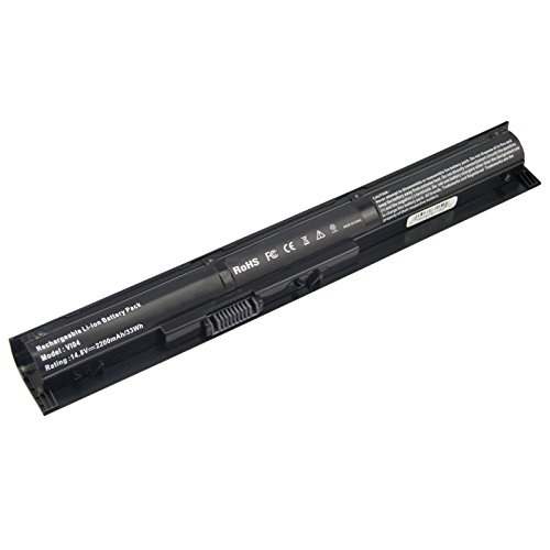 treenb-laptop-battery-for-hp-envy-14-15-17-pavilion-15-17-probook-440-445-450-455-445-g2-450-g2-455-