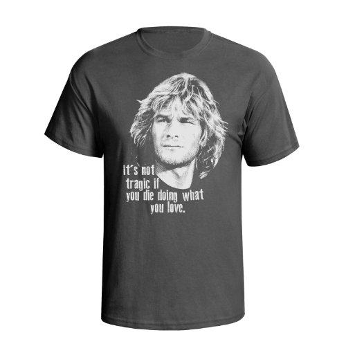 bodhi-surfer-mens-movie-inspired-t-shirt