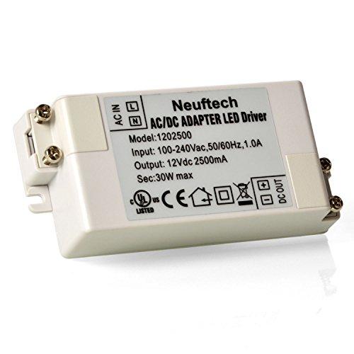neuftech-25a-dc-12v-30w-led-transformer-power-supply-12v-led-driver-transforme-for-dc-12v-strip-ligh