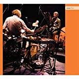 The stone : issue four / Medeski, Martin & Wood | Martin, Billy (1963-....)