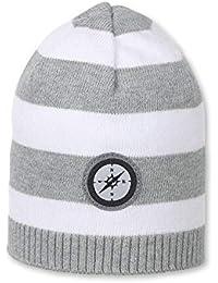 d8d9c6a2d10a Amazon.fr   bonnet ou cagoule - Bébé garçon 0-24m   Bébé   Vêtements
