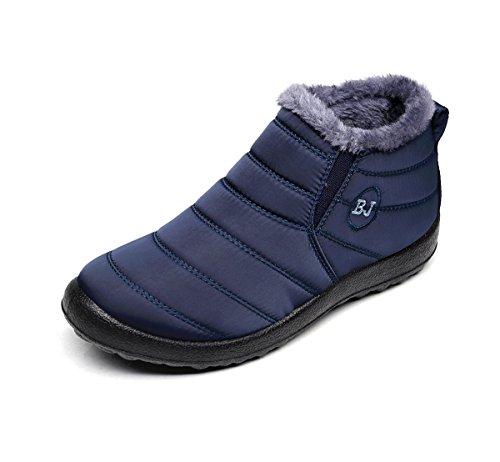 Snow scarpe le meilleur prix dans Amazon SaveMoney.es