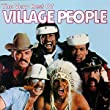 Very Best of Village People