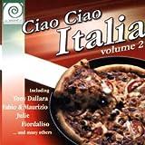 Sound-of-Ciao-Ciao-Italia-Vol2