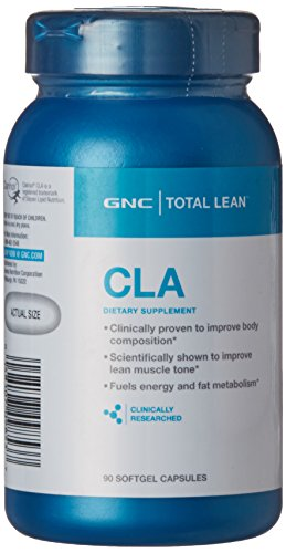 gnc-total-cla-dietary-supplement-90-count