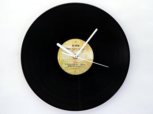 dj-quicksilver-chase-vinyl-record-wall-clock