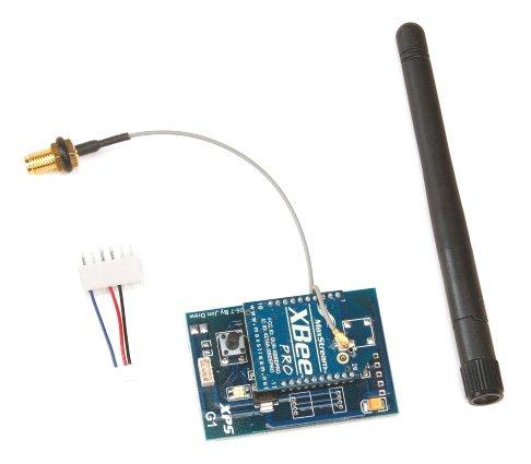 graupner-23107-modulo-emittente-xm-m1-ifs-per-dispositivi-multiplex-evo
