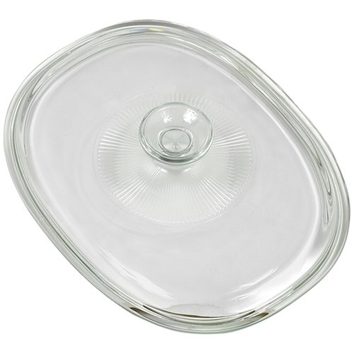 corningware-french-white-glass-cover-for-1-1-2-quart-oval-baker-by-corningware
