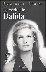 La véritable Dalida