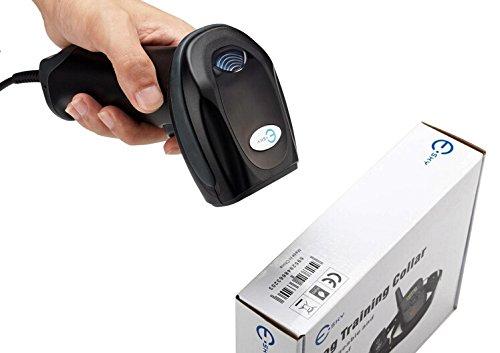 eskya-usb-detection-et-scan-automatique-scan-manuel-barcode-scanner-lecteur-de-codes-barres-optique-