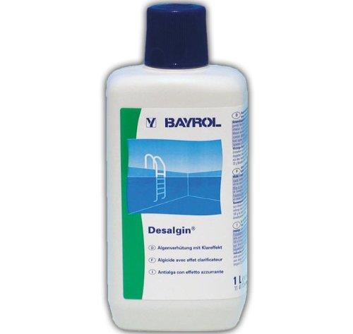 algizid-pool-becken-schwimmbad-algen-1-liter-bayrol-desalgin-poolreiniger-723