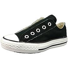 Suchergebnis auf Amazon.de für: Converse Ohne Schnürsenkel