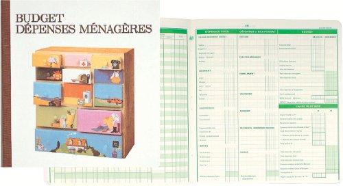 exacompta-78e-piqure-budget-des-depenses-menageres-27-25-56-pages