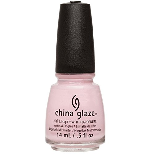 china-glaze-vernis-ongles-collection-celebrate-courage-life-is-beautiful