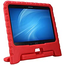 custodia tablet samsung tab a6 10.1 bambini