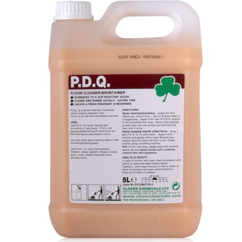 pdq-floor-cleaner-and-maintainer-5l-comes-with-tch-anti-bacterial-pen