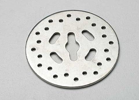 Traxxas Steel Brake Disc 40mm-TRA5364