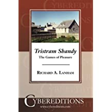 Tristram Shandy: Games of Pleasure: The Games of Pleasure