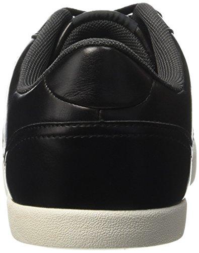 Levi's Loch, Baskets Basses Homme Noir (Black 59)