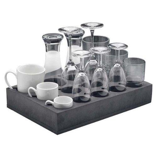 Froli Universal Glas- /Tassenhalter