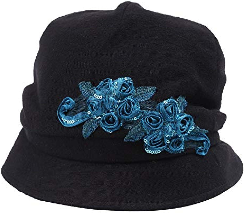 DUXX Cappello da Donna 19af52089932