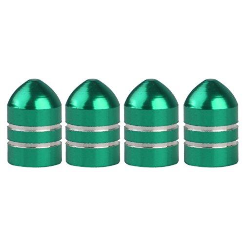 Bosch 2608587180 Foret SDS-Plus-7 pour perforateur 16 x 150 x 215 mm