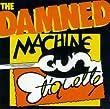 Machine Gun...