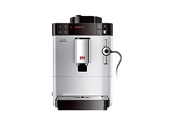 Melitta Passione F53/0-101 Tam Otomatik Kahve Makinesi