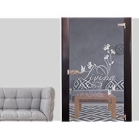suchergebnis auf f r glast ren 24 fensterdekoration wohnaccessoires deko k che. Black Bedroom Furniture Sets. Home Design Ideas