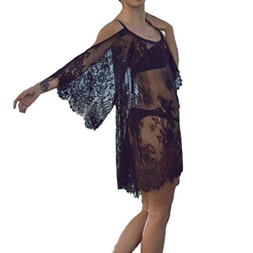 vestido-de-verano-returom-el-bikin-floral-bordado-vintage-del-cordn-de-las-mujeres-cubre-para-arriba