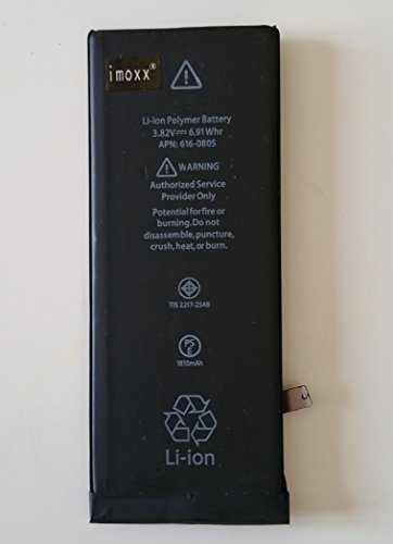 batterie-haute-capacite-pour-apple-iphone-6-1810-mah